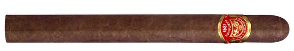 Shop Now Partagas # 1 Cigars - Natural Box of 25 --> Singles at $7.04, 5 Packs at $30.99, Boxes at $103.99