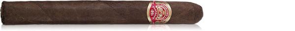 Shop Now Partagas Fabulosos Cigars - Natural Box of 25 --> Singles at $8.82, 5 Packs at $37.99, Boxes at $130.99
