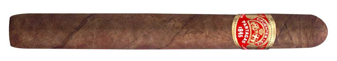 Shop Now Partagas Puritos Cigars - Natural 10 Tins of 10 --> Singles at $22.80, 5 Packs at $97.99, Boxes at $132.99