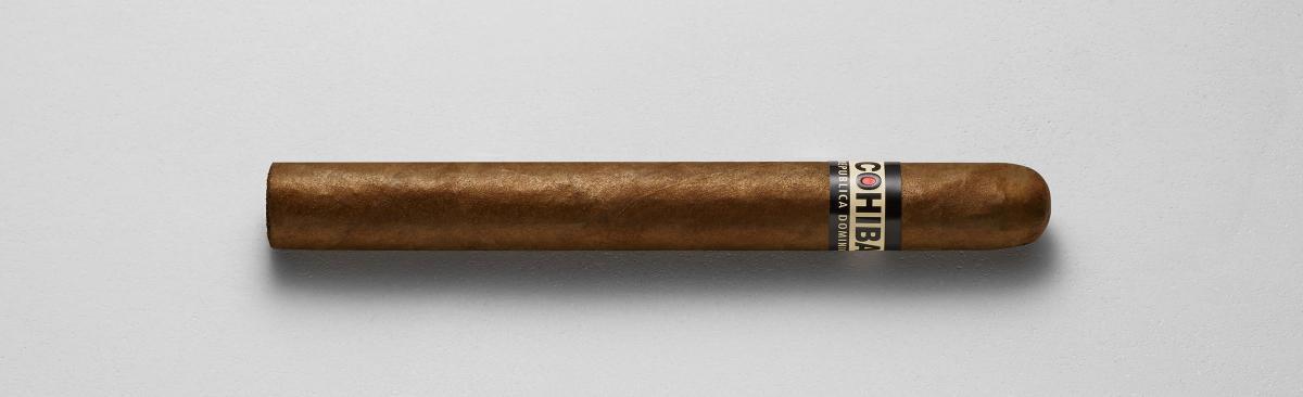 Shop Now Cohiba Lonsdale Grande Cigars - Natural Box of 25 --> Singles at $16.72, 5 Packs at $50.99, Boxes at $248.99