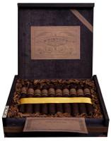Shop Now Kristoff Original Maduro Sort Robusto Cigars - Maduro Box of 20 --> Singles at $7.45, 5 Packs at $32.99, Boxes at $133.99
