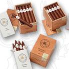 Griffins Maduro Series Robusto Cigars - Maduro Box of 25