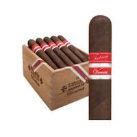 Tatuaje Verocu Havana VI No. 1 Cigars - Dark Natural Box of 20