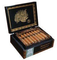 Shop Now Tabak Especial Colada Dulce Cigars - Natural Box of 40 --> Singles at $9.56, 5 Packs at $22.50, Boxes at $161.5