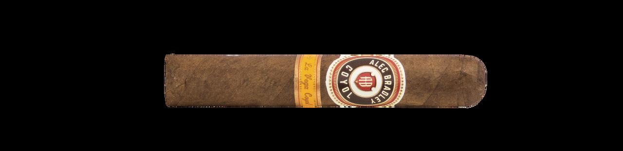 Shop Now Alec Bradley Coyol Robusto Cigars - Natural Box of 20 --> Singles at $6.21, 5 Packs at $35.50, Boxes at $133.5