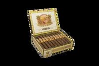 Alec Bradley Coyol Toro Cigars - Natural Box of 20