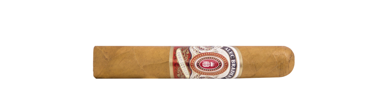 Shop Now Alec Bradley Connecticut Nano Cigars - Natural Box of 20 --> Singles at $4.58, 5 Packs at $26.50, Boxes at $98.5