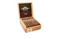 Alec Bradley The Lineage 1996 Robusto Cigars - Natural Box of 20