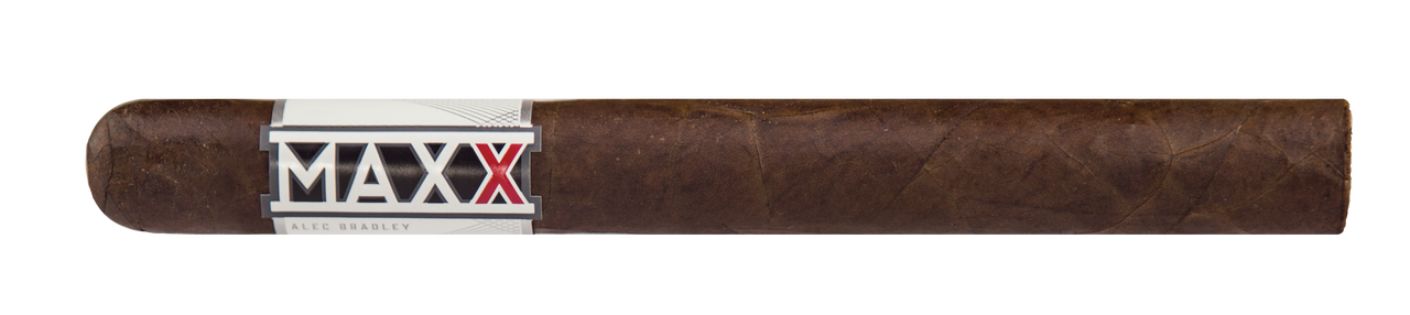 Shop Now Alec Bradley MAXX Super Freak Cigars - Natural Box of 20 --> Singles at $7.95, 5 Packs at $32.99, Boxes at $127.99