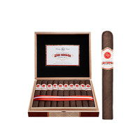 Rocky Patel Special Reserve Sungrown Maduro Robusto - Box of 20