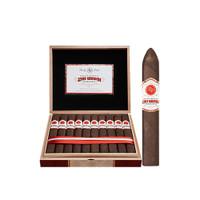 Rocky Patel Special Reserve Sungrown Maduro Petite Belicoso - Box of 20