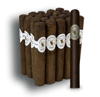 Casa de Garcia Churchill Cigars - Maduro Bundle of 20