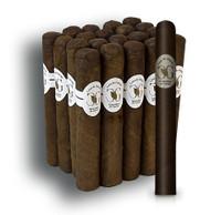 Casa de Garcia Belicoso Cigars - Maduro Bundle of 20