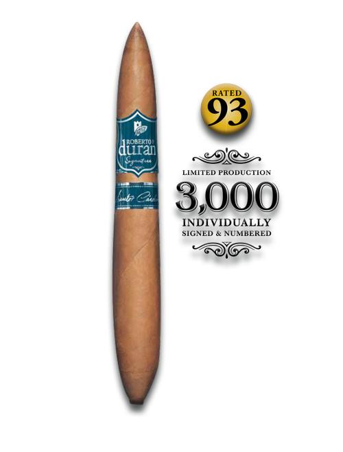 Roberto P Duran Premium Salomon Cigars - Single Salomon