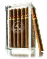 Hammer & Sickle Tradicion Series Connecticut Toro Cigars - Natural Box of 20