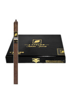 L'Atelier Selection Speciale LAT38 Special Cigars - Natural Box of 20