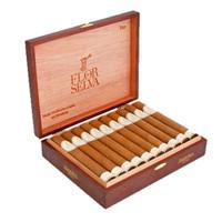 Maya Selva Flor de Selva Toro Cigars - Natural Box of 20