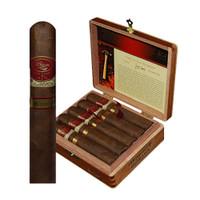 Padron Family Reserve No 46 Robusto Grande Cigars - Maduro Box of 10