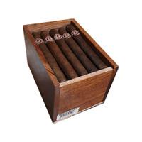 Padron Nacionales Cigars - Maduro Box of 25