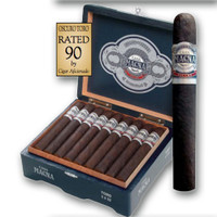 Casa Magna Oscuro by Quesada Belicoso Cigars - Maduro Box of 27