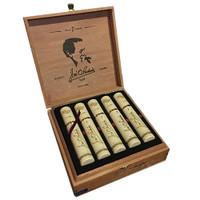 Padron 1926 Series 90th Anniversary Cigars - Natural Box of 10