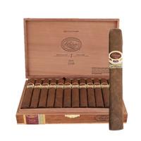Padron 1926 Series No. 47 Cigars - Natural Box of 24