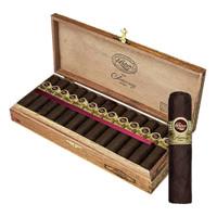 Padron 1964 Anniversary Hermoso Cigars - Maduro Box of 26