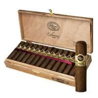 Padron 1964 Anniversary Hermoso Cigars - Natural Box of 26