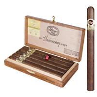 Padron 1964 Anniversary A Cigars - Natural Box of 10