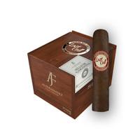 AJ Fernandez Last Call Chiquitas Cigars - Natural Box of 25