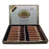 Arturo Fuente Chateau Fuente King B Belicoso Cigars - Box of 18