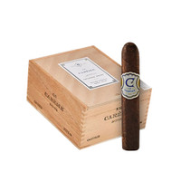 Crowned Heads Le Careme Robusto Cigars - Dark Box of 24