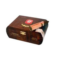 Fonseca Sun Grown Cedar No 1 Cigars - Natural Box of 20