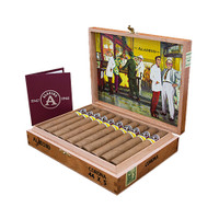 1947 Aladino 1961 Robusto Cigars - Natural Box of 20