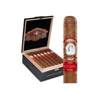 La Palina Red Label Gordo Cigars - Natural Box of 20
