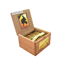 Acid Gold Blondie Cigars - Natural Box of 40