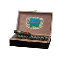 MLB Imperia by Mike Bellody Pita Cigars - Dark Natural Box of 20