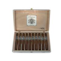 MLB Imperia Aventador Fundador Cigars - Natural Box of 10