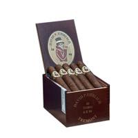 MLB David P Ehrlich Toro Cigars - Natural Box of 20