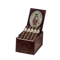 MLB David P Ehrlich Corona Cigars - Natural Box of 20