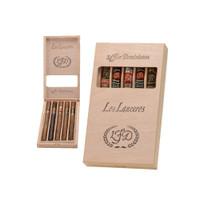 La Flor Dominicana Los Lanceros Cigars - Sampler