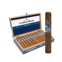Villiger La Flor de Ynclan Robusto Cigars - Box of 25