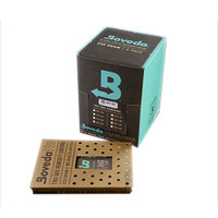 Boveda 58 Percent RH Retail Carton - Pack of 6