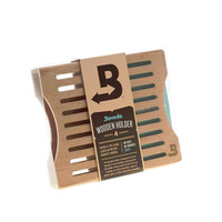 Boveda Wooden Holder - 4 Packs
