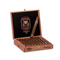 Micallef Experiencia La Crema Cigars - Natural Box of 20