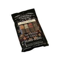 Kristoff Bold Spice Sampler Cigars - Pack of 4