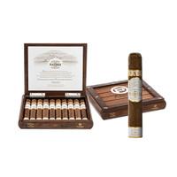 Plasencia Reserva Original Robusto 20 Cigars - Natural Box of 20