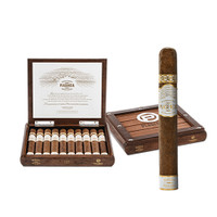 Plasencia Reserva Original Toro 20 Cigars - Natural Box of 20