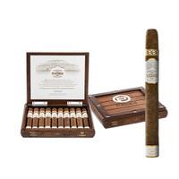 Plasencia Reserva Original Churchill Cigars - Natural Box of 20