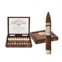 Plasencia Reserva Original Piramide Cigars - Natural Box of 20